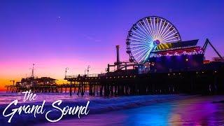 ♫ Best Progressive House Mix 2017 Vol. #13 [HD] ♫ 2017 Video