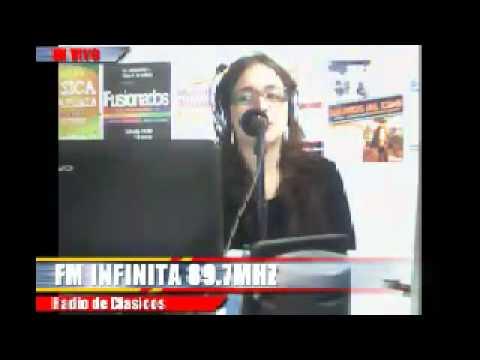 BAJO EL SOMBRERO DE JUAN - EMA WOLF - YouTube bf54d77b460