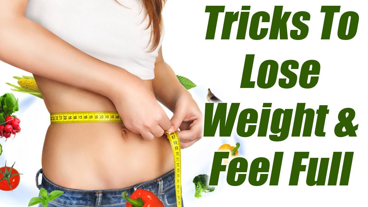 Free diet plans for weight training photo 9