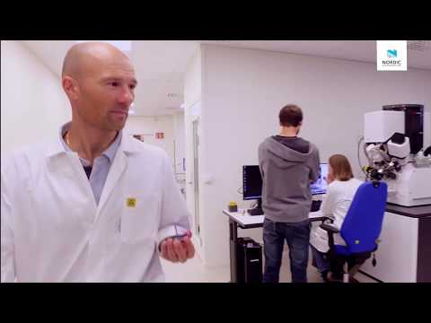 A Look Inside The Nordic Semiconductor Failure Analysis Lab