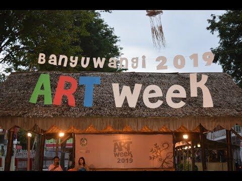 banyuwangi-art-week-2019-menampung-kreatifitas-anak-muda-melenial