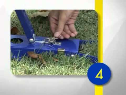 ร้านจานดาวเทียมพิษณุโลก วิธีติดตั้งจานดาวเทียม http://www.กล้องวงจรปิดจานดาวเทียมพิษณุโลก.com/