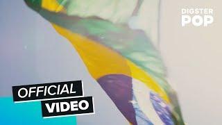 Bellini Samba Do Brasil