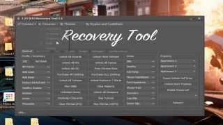 hack tool ps3 pirata gta 5 online/offline 1.25/1.26/1.27 [RTM]