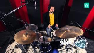الحلقة الحادية عشرة - فرقة قبيلة الموسيقية | Qabela