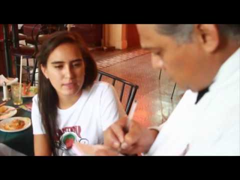 ¿Te gustan las cantinas? Lánzate a Guadalajara y conócelas