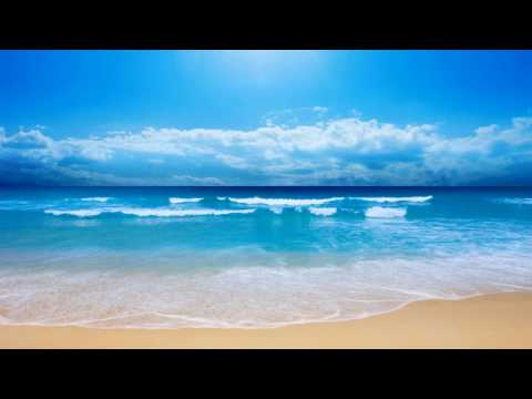 Cruising Beachball 2006  Alex K Remix