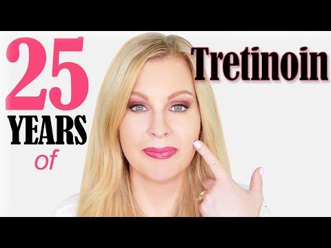 My #1 Anti-Aging