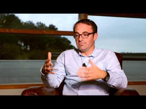 Atradius - Témoignage client - Directeur Financier Quiksilver Europe