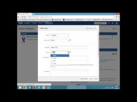 Using JIRA and Confluence for Agile Software Development | FunnyDog.TV