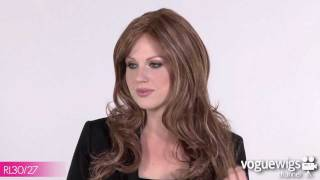 Video Raquel Welch Limelight Wig Review + Styling Video download MP3, 3GP, MP4, WEBM, AVI, FLV Agustus 2018