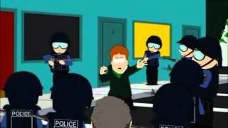 Psychics Arrested