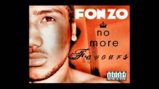 08 - FonZo - No More Favours (Prod. by Johnny Juliano) mp3