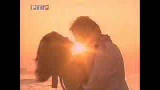 История любви (1995). 26 серия