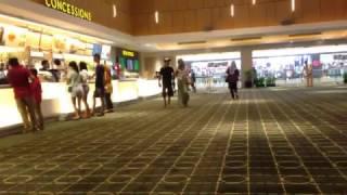 Video Studio XXI Movie Theatre at Metropolitan Mall Cileungsi Bogor download MP3, 3GP, MP4, WEBM, AVI, FLV September 2018