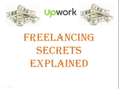 best freelancing website | upwork | india | hindi | tips for begginers in freelancing