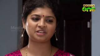 Kunnamkulathangadi EP-118 Theruvu Naya