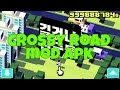 Crossy Road v1.7.1 Android Apk Hack Mod Download
