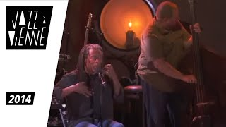 Petit Journal Jazz à Vienne 2014 - 9 juillet