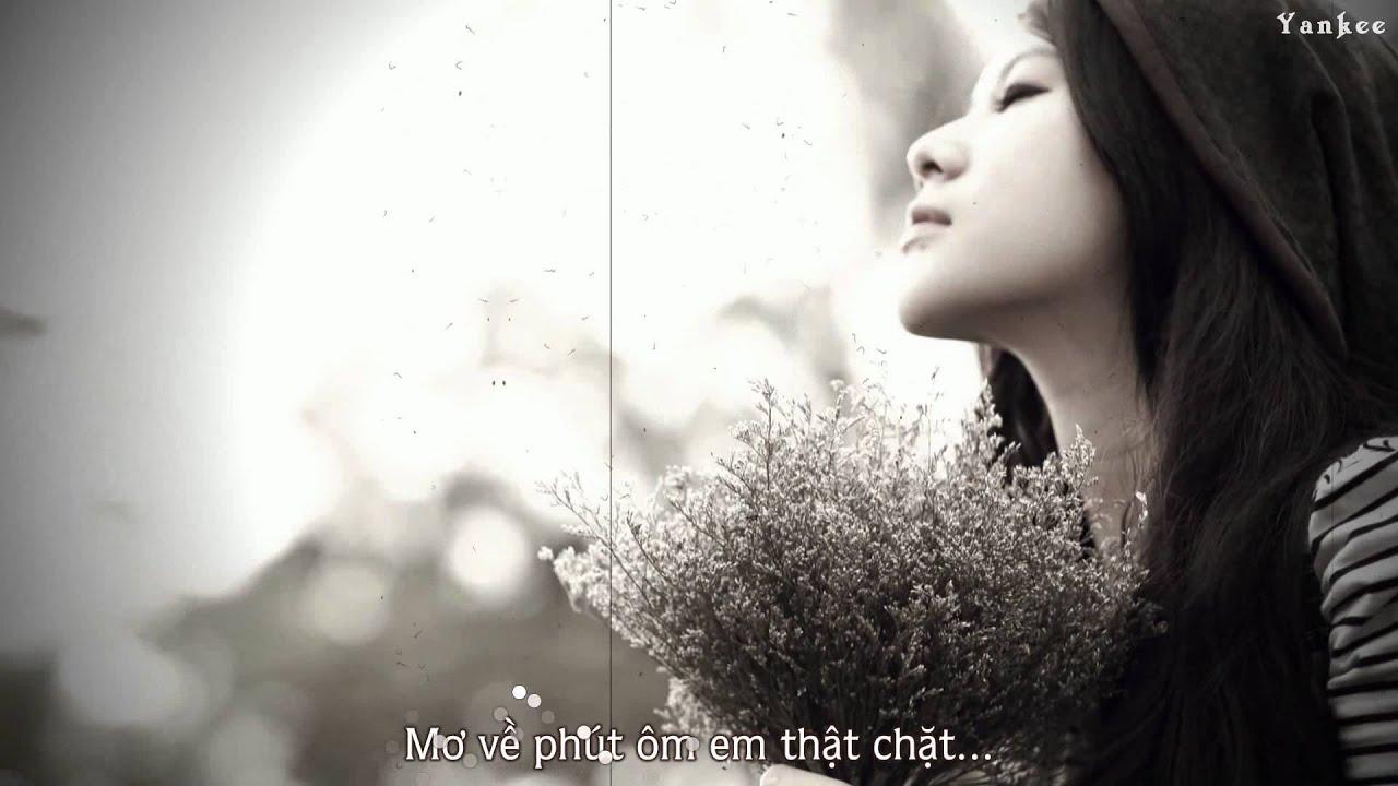 [HD + lyrics kara] K (part 1) – JustaTee ft. Mr.T, Mr.A, Emily