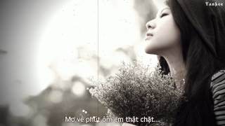 [HD + lyrics kara] K (part 1) - JustaTee ft. Mr.T, Mr.A, Emily
