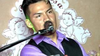 Bautizo de Kevin y Estacy Castro Video 16 (Master Show)