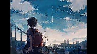 De Dibujos Animados & Futuristik Feat. Mikk Mea - C U Nuevo[Collab Duro] +DT