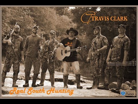 Best Hunting Video and Song