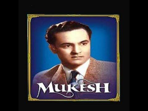deewano-se-mat-poocho-mukesh-film-upkar---www.desisarees.com