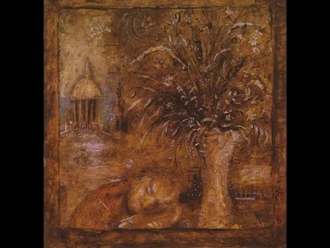 mewithoutYou  A→B Life full album