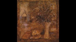 mewithoutyou a b life full album