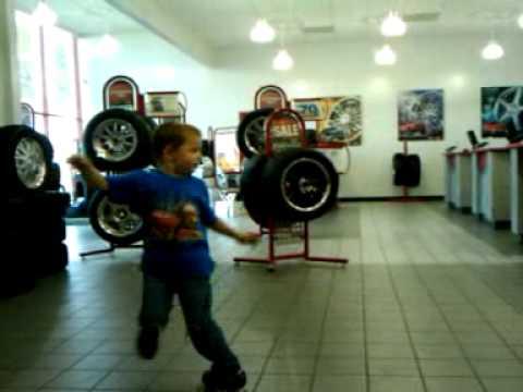 video-2009-09-04-18-00-07