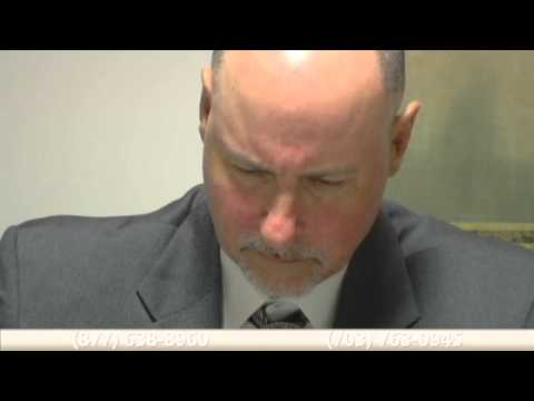 Oakton Virginia DWI Defense Attorney Fairfax VA Drunk Driving Defense Lawyer