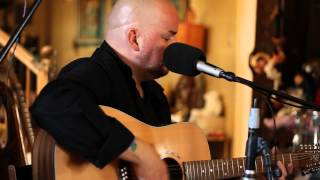 Watch Alain Johannes Make God Jealous video