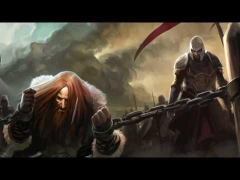 L'Univers du Seigneur des Anneaux | Númenóréens contre Númenóréens Noirs en streaming