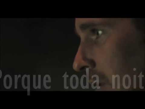 Bruno Mars - Talking to The Moon TRADUÇÃO