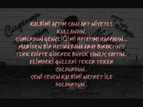 Dj At£$ CGS ft 03 MuSTaFa & GöNüL YoRGuNu- ŞiMDi NeFReTİmSiN