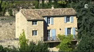 (5) Terre des mondes - La Provence