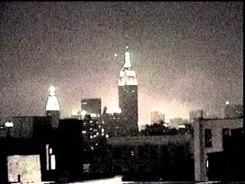 happy new year 2000 nyc new york city new york lower east side world trade center