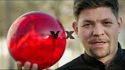 vox werbung