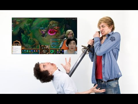 Siv HD Trolling Mommies Stream