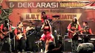 Video Iren Selvia - Dukun Cinta download MP3, 3GP, MP4, WEBM, AVI, FLV Juni 2018