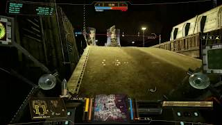 LIVE STREAM - MECHWARRIOR ONLINE with DEATHRAT69 & The Honey Badgers do Anal Bleaching