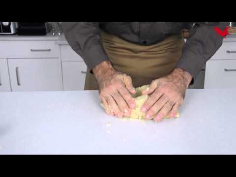 PANELLETS | Culinaris