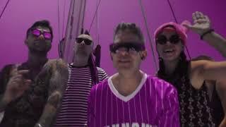 VBattle Bali   Митя Фомин   Drum & trumpet 5 серия Новый проект
