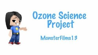 ozone depletion project Article shared by: a project report on ozone depletion this project report will help you to learn about: 1 meaning of ozone depletion 2 occurrence of ozone depletion 3.