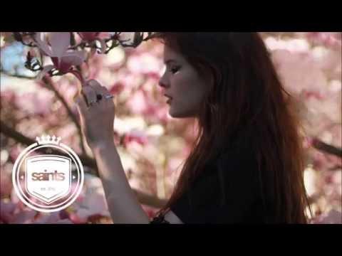 POOLCLVB Feat. Erin Marshall - Here You're Mine