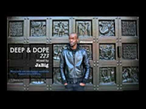 Download 3 Hour Deep House Lounge Music DJ Set by JaBig HD 2014 Play 223
