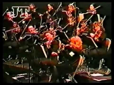 Grand Funk Railroad Tour : grand funk railroad 1997 tour compilation youtube ~ Russianpoet.info Haus und Dekorationen