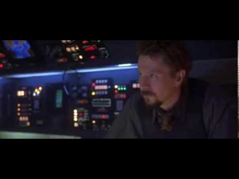 Gary Oldman in Air Force One  part 914